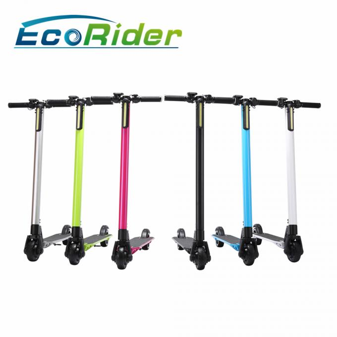 Foldable Electric Scooter.jpg