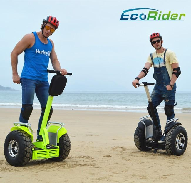 electric chariot, self balancing scooter, two wheel electric scooter, personal transport