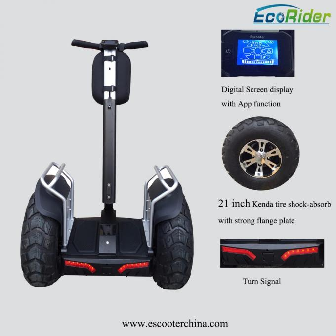 china balance scooter