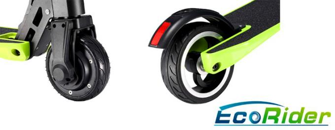 Cheap folding motor skateboard 2 wheel electric hoverboard for adult