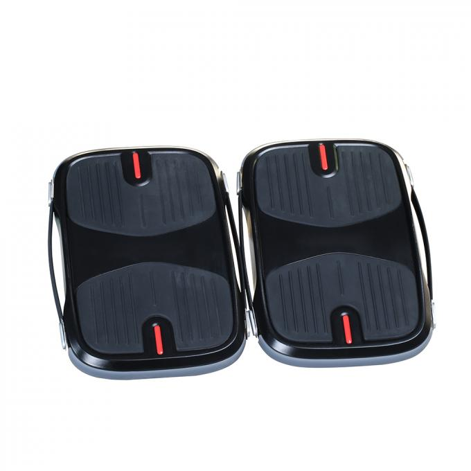 Hovershoes One Wheel Electric Unicycle Ecorider 1.5h Full Cahrging Time IP65