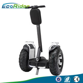 China App Controlled Chariot Electric Scooter 4000 Watt With Samsung Lithium Batteries supplier
