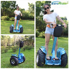 China 4000W fastest Segway Electric Scooter, CE electric scooter, electric balance scooter for adults factory