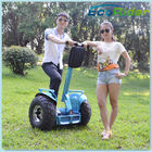 China Personal Transporter Scooter Two Wheel 72V Smart Balance Vehicle factory