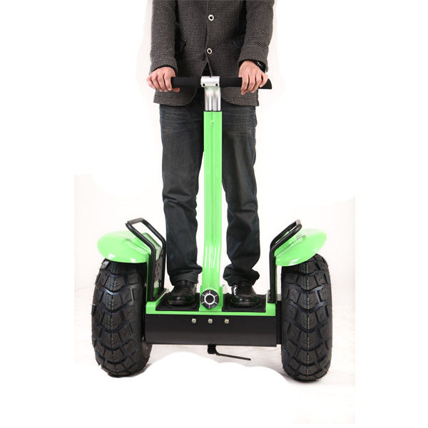 smart segway electric scooter police scooters segway 12. Black Bedroom Furniture Sets. Home Design Ideas