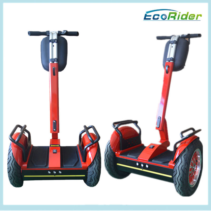 Segway Balance Electric Scooter Two Wheel Smart Ce Fcc