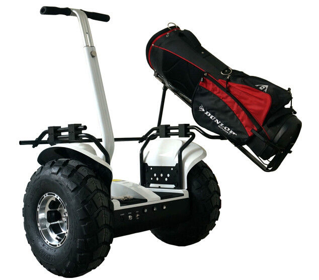 Smart Electric Scooter With Handle / Electric Golf Cart Scooter 43cm on smart suv, smart electric bicycle, smart convertible, smart coupe, smart tank, smart jeep, smart mini scooter, smart van, smart electric scooter, smart ebike, smart moped, smart hummer, smart golf car, smart auto, smart camper, smart chevrolet, smart trailer, smart limousine, smart parking system, smart toyota,