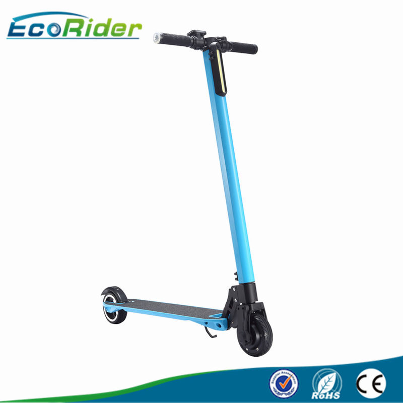 foldable carbon fiber electric scooter electric folding