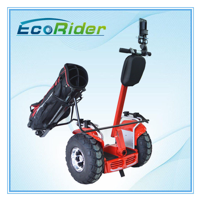 Off road electric golf cart scooter with high power lithium battery High Power Golf Carts on power golf book, power sprayer, power tools, power golf trolley, power trailer,