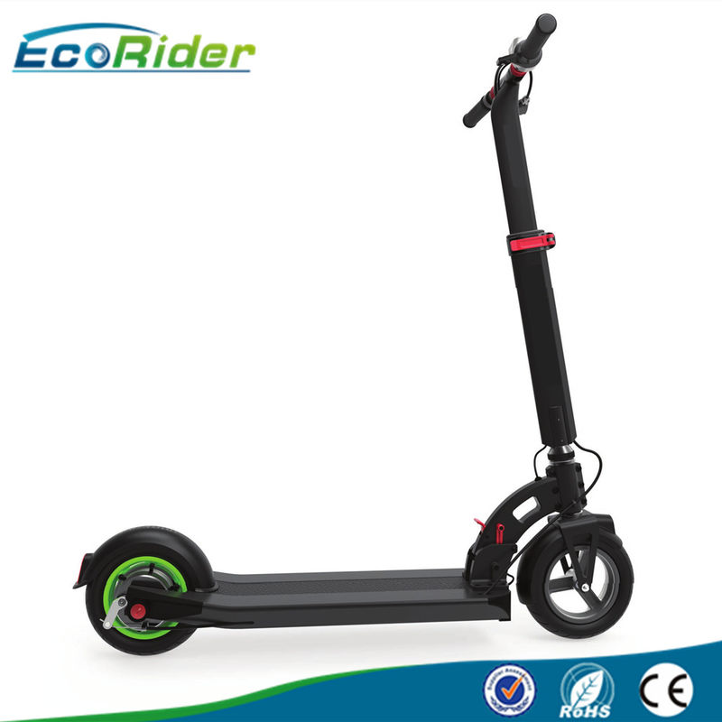 Smart 8 5inch 2 Wheel Electric Folding Scooter For S With 36v 10 4ah Li Ion Battery