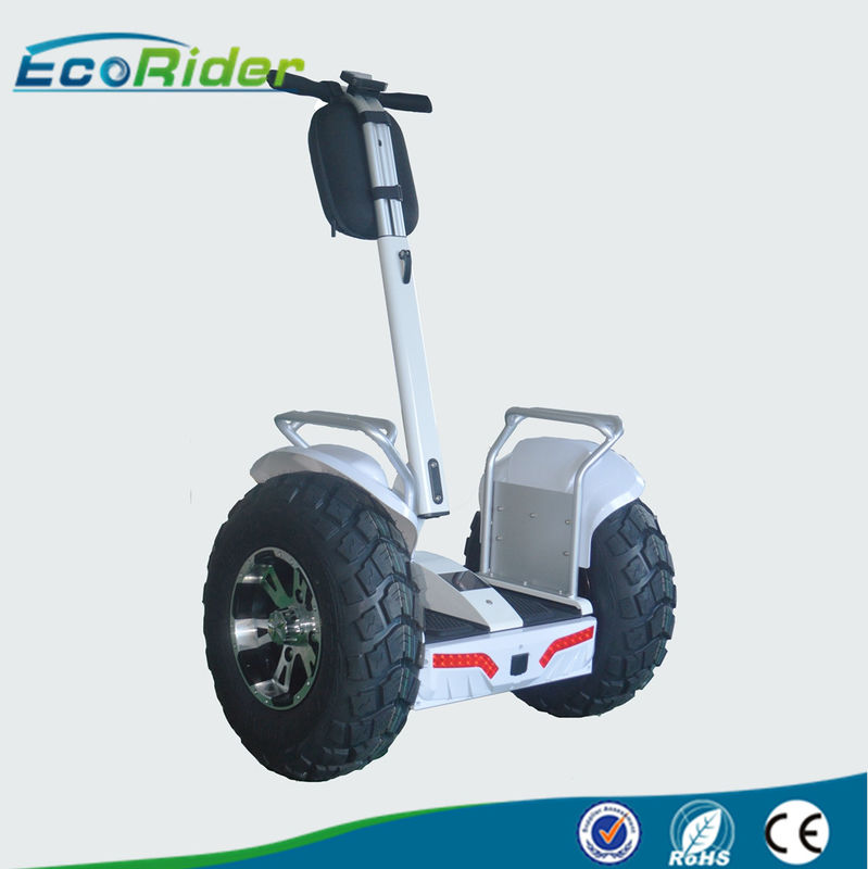 Two Wheels Self Balance Scooter Segway Electric Scooter