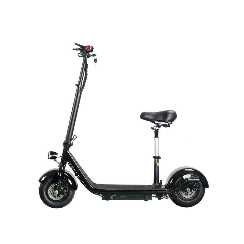 two wheels mini harley electric scooter. Black Bedroom Furniture Sets. Home Design Ideas