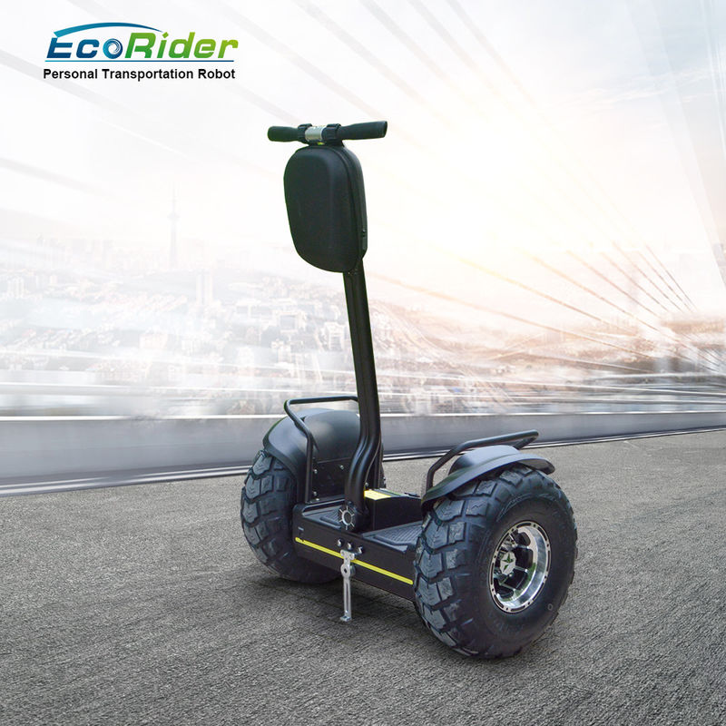 Stand Up Electric Scooter >> 72v 8 8ah Stand Up Electric Scooter Li Ion Double Battery Balance
