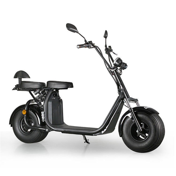 High Power Electric Self Balancing Smart Electric Scooter