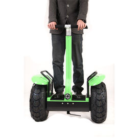 China Smart Segway Electric Scooter / Police Scooters Segway 12 Months Warranty factory