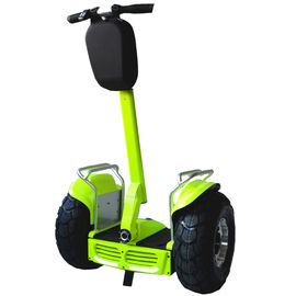 China Personal Electric Vehicle Self Balancing Scooters 4000Watts Max. Power factory