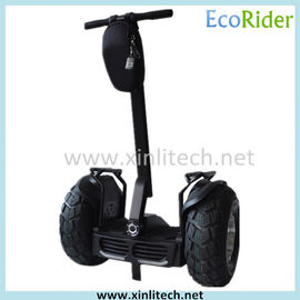China Adult Electric Scooter 2 Wheel Self Balancing Transporter 4 Hours - 6 Hours Charging Time factory