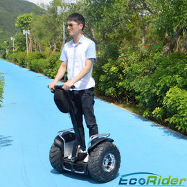 China Personal Electric Vehicles Self Balancing Scooters 36V With LED light factory