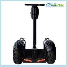 China CE Lithium Battery Scooter Two Wheeled Self Balancing Electric Vehicle factory