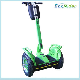China City Road Smart Mini Electric Scooter With 2 Wheels 17 Inch Self Balance factory