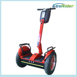 China Miniature Balance Electric Scooter / Standing 2 Wheel Electric Scooter factory
