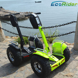 China Electric Off Road Battery Operated Scooters For Adults 4000 Watts 72 Volts factory