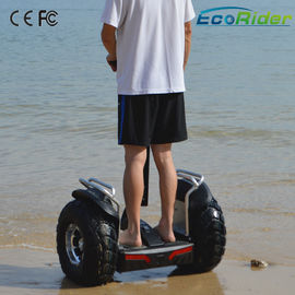 China 72V Lithium Battery Electric Scooter Adults Balance Walk Car 12 Months Warranty factory