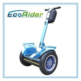 China Samsung Lithium Balance Electric Scooter 2 Wheeled Scooter 72V.8.8Ah 2000W factory