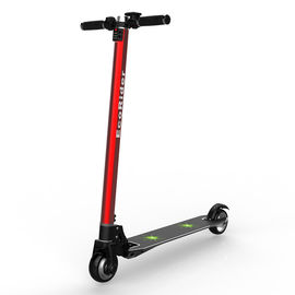 China Ecorider 5 inch lightweight folding electric mobility scooters fast speed 350w factory