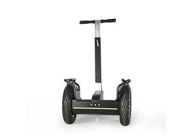 China 72v/8.8AH Lithium Battery segway Balance Electric Scooter 2 Wheel Balance Scooter For Adult factory
