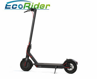 EcoRider Xiaomi 2 Wheels Smart Electric Scooter Skate Board Adult Foldable